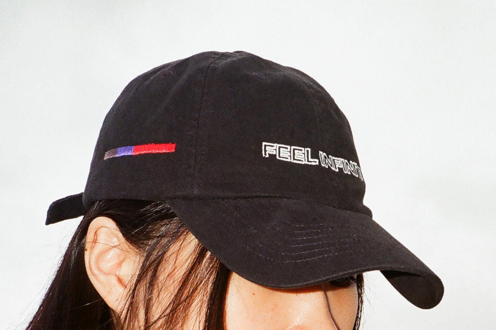 'LM041' Hat
